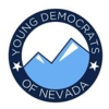 nvyoungdems