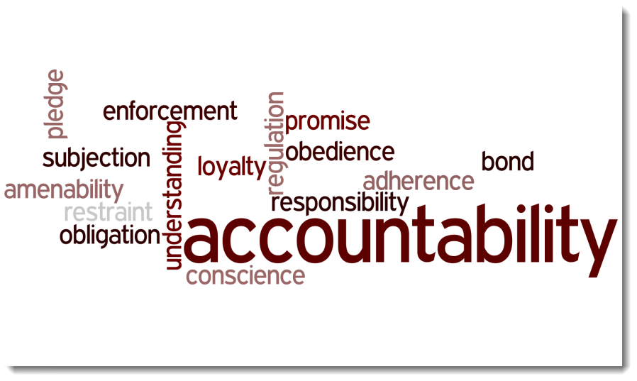 767306393-accountability-quotes-___-being-accountable-___-personality-accountability-___-leadership-___-quote-responsibility-promise-enforcement-bond-obedience-loyalty-obligation